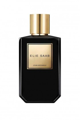Elie Saab - Elie Saab La Collection Cuir Patchouli EDP 100 ml