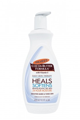 Palmer's - Palmer's Cocoa Butter Heals Softens 400 ml