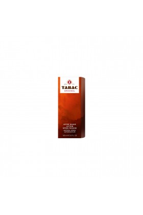 Tabac - Tabac Original After Shave Lotion Spray 100 ml