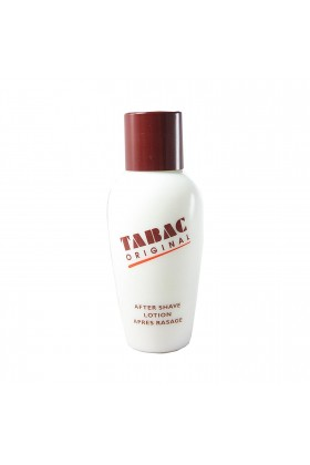 Tabac - Tabac Original After Shave Lotion 200 ml