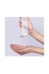 Paul Mitchell - Paul Mitchell Clean Beauty Repair Conditioner 250ml