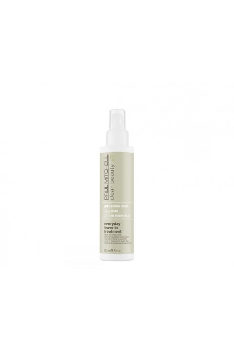 Paul Mitchell Paul Mitchell Clean Beauty Everyday Leave-in Treatment 150ml