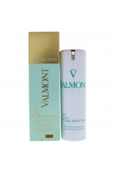 Valmont - Valmont Just Time Perfection Spf25 Golden Beige 30 ml
