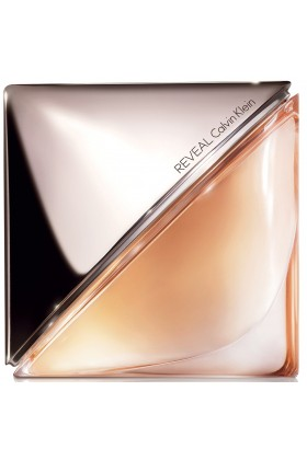 Calvin Klein Parfüm - Calvin Klein Reveal Woman Edp 50 Ml