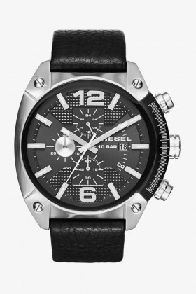 Diesel Watches -