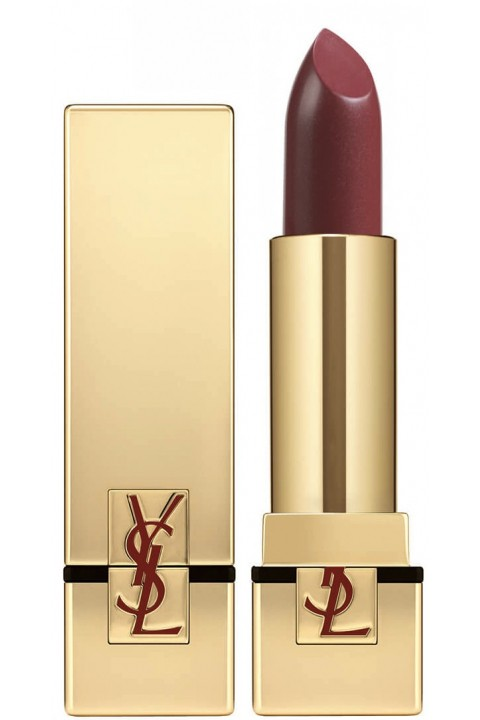 Yves Saint Laurent Yves Saint Laurent Rouge Pur Couture 09 Ruj