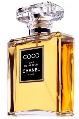 Chanel - Chanel Prf.Coco P.F.Edp Vapo 100 Ml Mistery