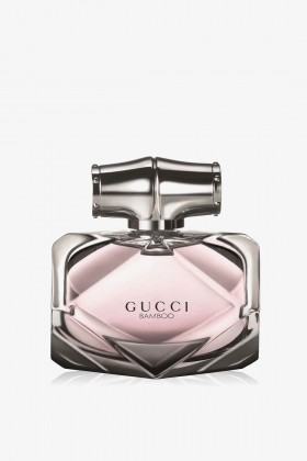 Gucci Parfüm - Gucci Bamboo Edp 75Ml