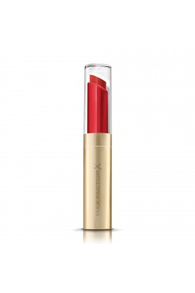 Max Factor - Max Factor Colour Elixir Intensifying Balm 20 Luscious Red Ruj