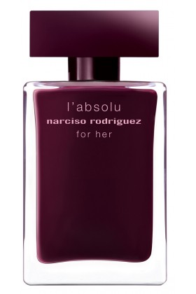Narciso Rodriguez - Narciso Rodriguez For Her L'Absolu Edp 50Ml