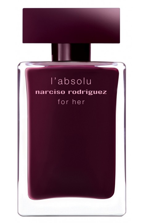 Narciso Rodriguez Narciso Rodriguez For Her L'Absolu Edp 50Ml